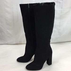 Circus Sam Edelman SZ 10 Calla Knee High Boots New
